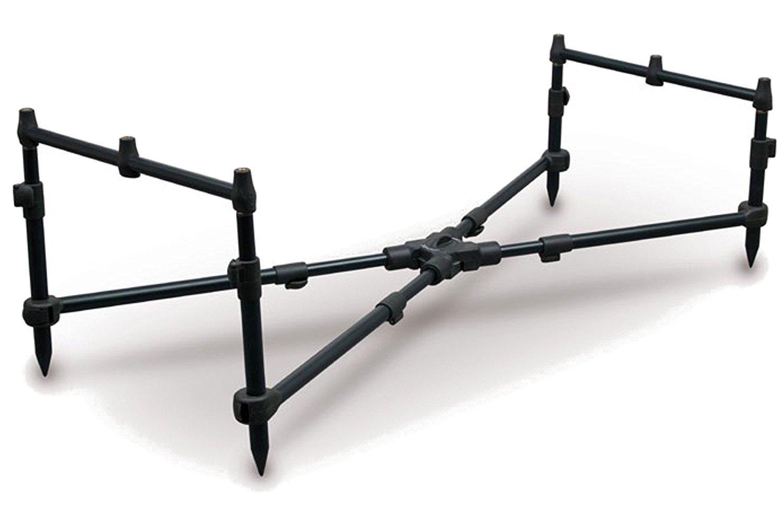 Sonik SKS Black 3 Rod Pod Carp Fishing